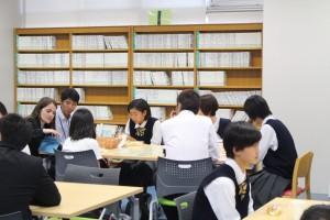 ⑥座談会2
