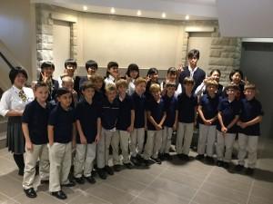 2017-09-11 トロント研修4