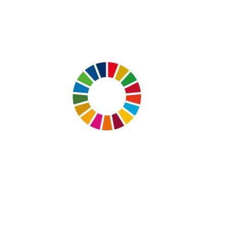 SDGs教員研修を行いました(中・高)